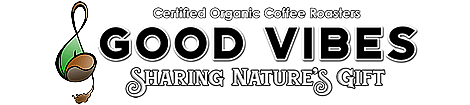 Good Vibes Coffee Roasters Coupons & Promo codes